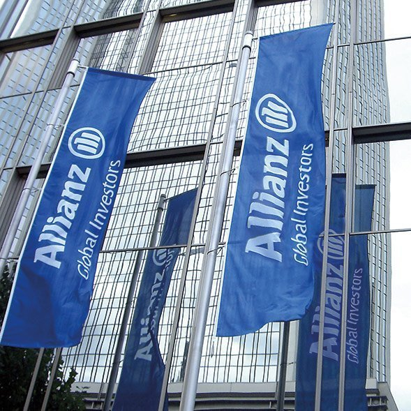 Allianz GI Launches Climate Transition Fund