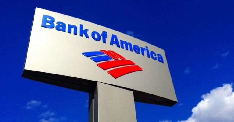 Bank of America Issues First Ever US Bank Social Bond