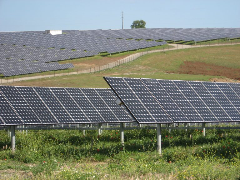 Cubico Raises Financing for Renewable Projects in Portugal