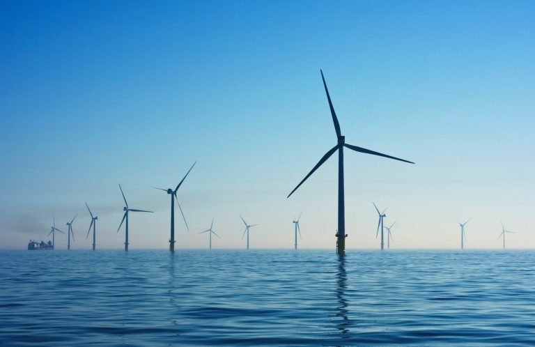 European Energy Issues €60 million in Green Tap