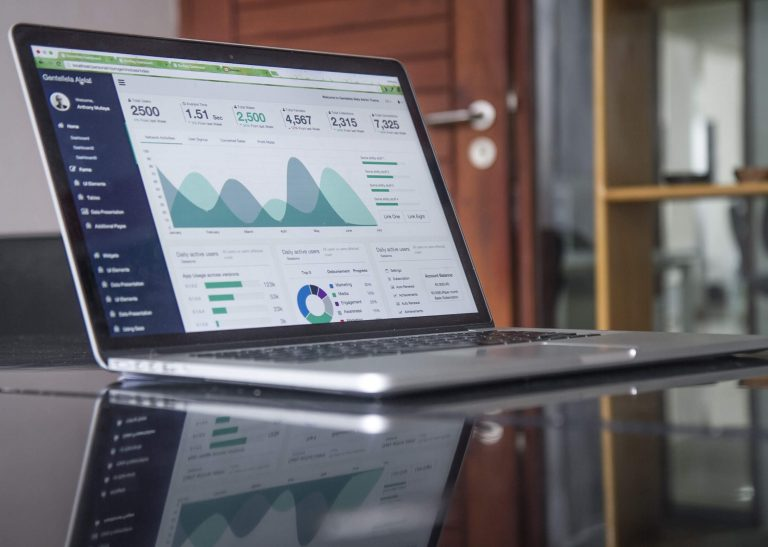 Confluence Analytics Creates New Suite of ESG Research Tools