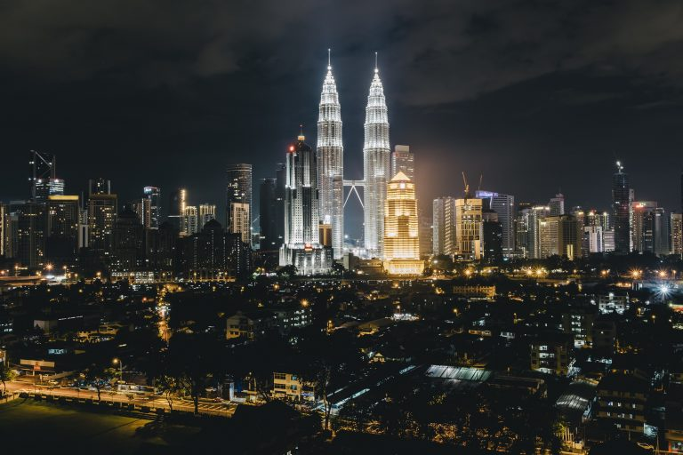 Malaysia Launches SRI Roadmap in Bid to Build Sustainable Capital Market, Unite Islamic and Ethical Finance