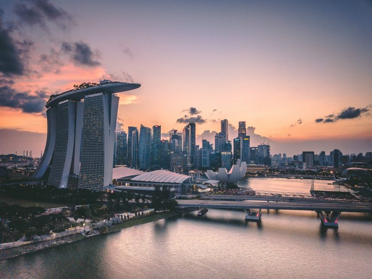Singapore's Maitri Asset Management Launches New Sustainable Fund