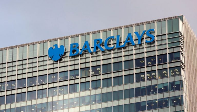 Barclays Investors Break Ground With Climate-Related Shareholder Resolution