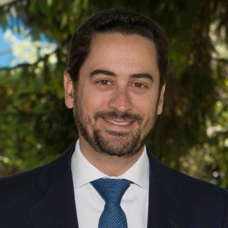 BBVA AM Appoints Alberto Gómez-Reino as Head of Sustainable Investment