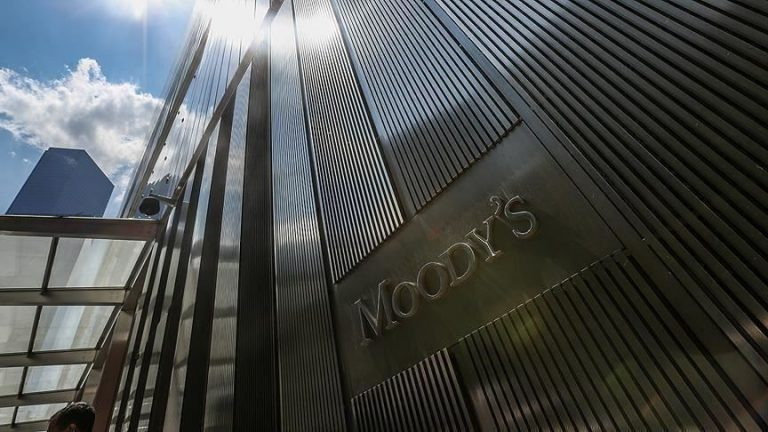 Credit Quality Impacted by ESG, Finds Moody's