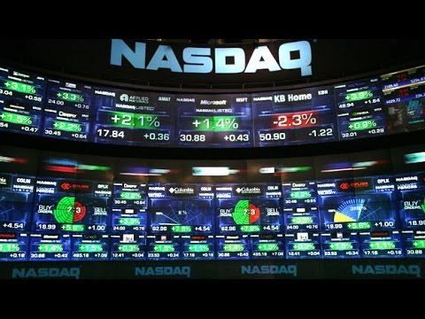 Nasdaq Boosts ESG Reporting Capabilities with OneReport Acquisition