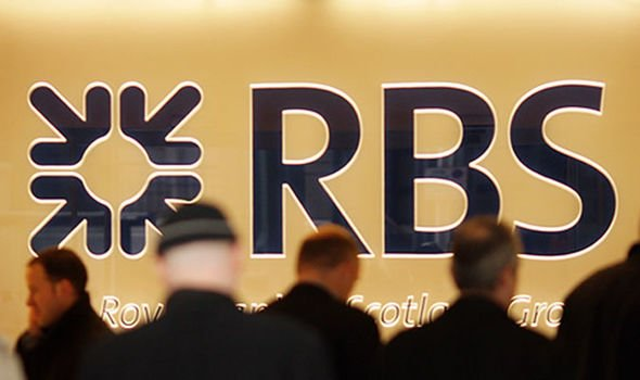 RBS Pledges To End Fossil Fuel Financing