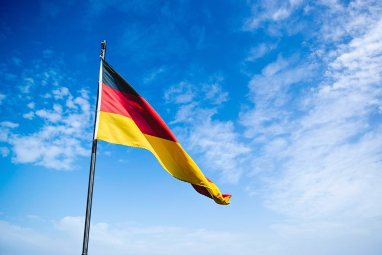 Fitch Ratings: German 2030 Climate Package May Become Green Law Blueprint