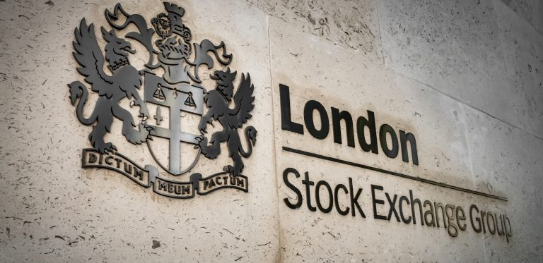LSE Group Issues Guidance on ESG Reporting