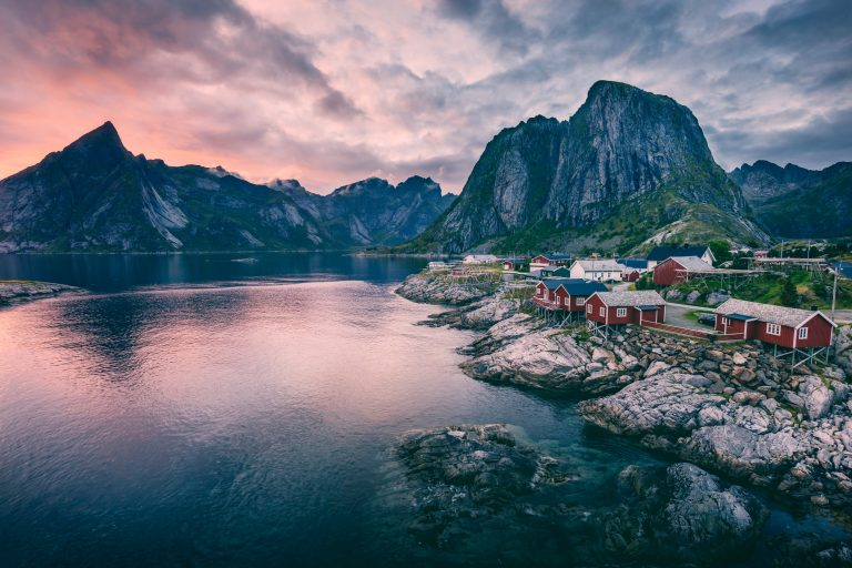Norwegian Pension Fund Manager Calls for Improved ESG Disclosure